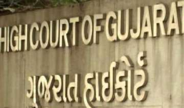 patel quota agitation gujarat hc orders cid probe...