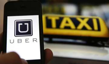 uber cab service withdraws plea from delhi hc...