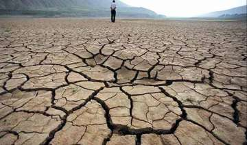 14 708 villages in maha declared drought hit -...