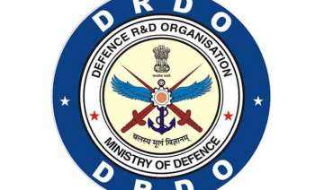 at 17 600 ft drdo inaugurates new r d centre in...