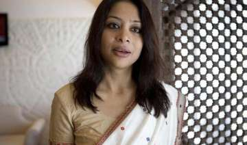 traces of cocaine found in indrani mukerjea s...