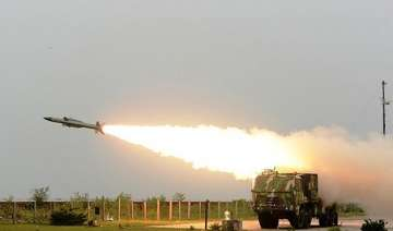 army inducts indigenously built surface to air...