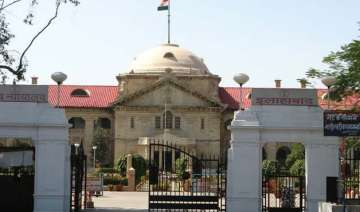 allahabad hc strikes down appointment of anil...