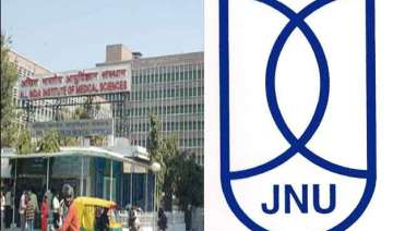 aiims jnu to jointly launch journal on...