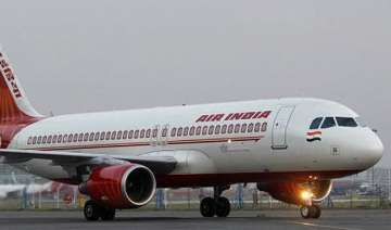 nepaldevastated air india spicejet to operate...