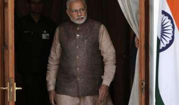 pm confident china visit will lay foundation for...