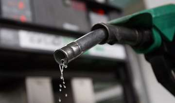petrol price cut by rs 2/litre diesel by rs 0.50...