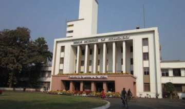 iit kharagpur to create new cadre of...
