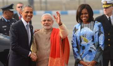 india us worried about pakistan causing damage to...