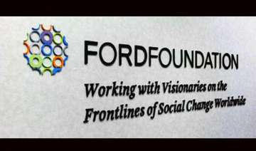 govt puts ford foundation under mha watch list -...