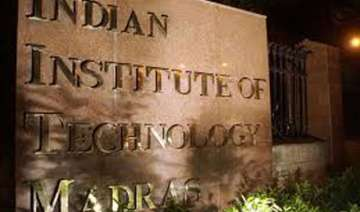 ncsc chief targets centre sends notice to iit...