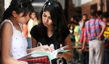 duadmissions eligibility for the various courses...