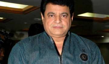 gajendra chauhan denies being appointed ftii...