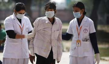 quality of death index uk tops india 67th above...