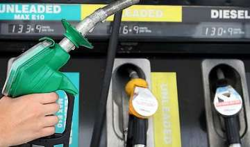 petrol price cut by rs 1.27/litre diesel by rs...