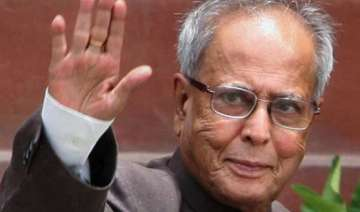 president recovering after angioplasty at army...