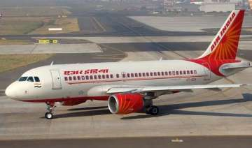 terrorists may hijack air india delhi kabul...