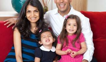 narayana murthy says son in law s vision and...