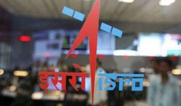 isro planning next inter planetary mission -...