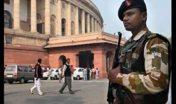 parliamentary panel recommends salary hike for...