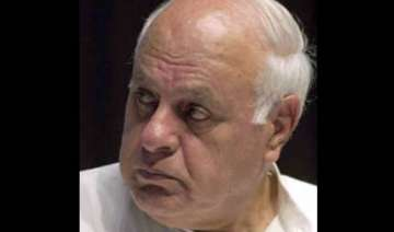 farooq blames pakistan for inciting violence in...