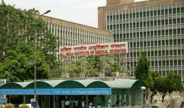 6 year old girl s kidneys missing after operation...