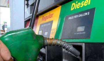 bihar withdraws tax concession on diesel - India...