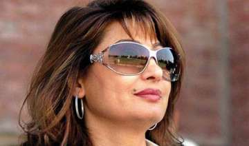 sunanda case homicide not mentioned in aiims...