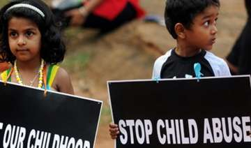 3 year old girl sexually assaulted in bengaluru...