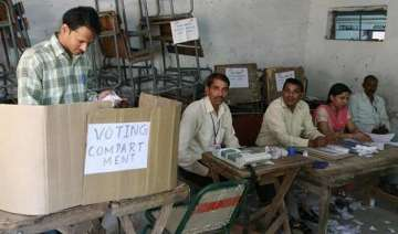 election commission reverses its decision of...