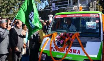 3 500 women benefit from himachal s janani...