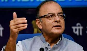 finance minister to inaugurate workshop on...