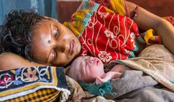 bihar increases maternity leave period to give...