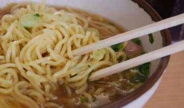 after maggi three other noodle brands in soup...