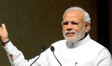 pm to lay foundation of 4th terminal at jnpt -...