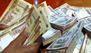 blackmoney dossier on 15 entities with government...
