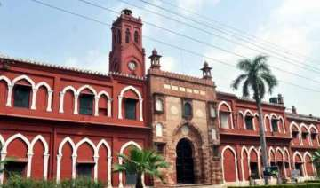 no evidence to prove cow meat in biryani at amu...