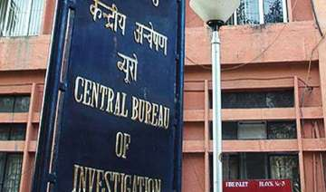 cbi charge sheets win realcon directors in chit...