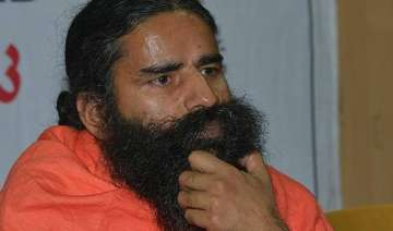 baba ramdev adopts 500 orphan children in nepal -...