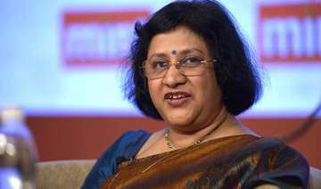four indians among world s 100 most powerful...