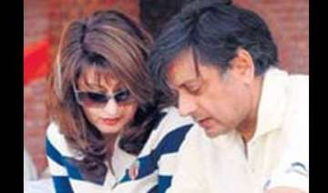 one thousand people to attend shashi sunanda...