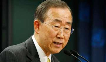 india can play important role in afghanistan un...