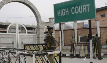 j k hc notice to govt on criminalization of...