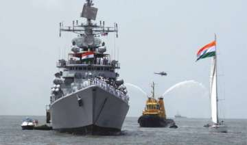 navy denies allegation asking sailor to vacate...
