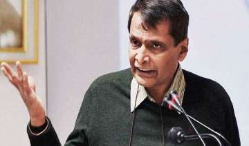 states to be involved in rail projects execution...