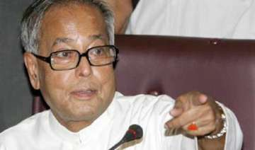 bill to hike mps salaries in this session pranab...