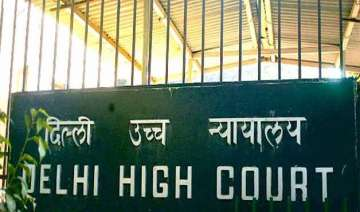 high court for no leniency to minor s rapist...