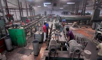 maharashtra govt to observe industries day on sep...