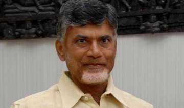 bus mishap ap cm announces ex gratia of rs 5 lakh...