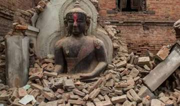 don t pay heed to rumours on earthquake...